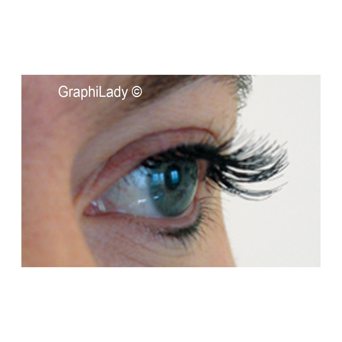 extension cils graphilady 03
