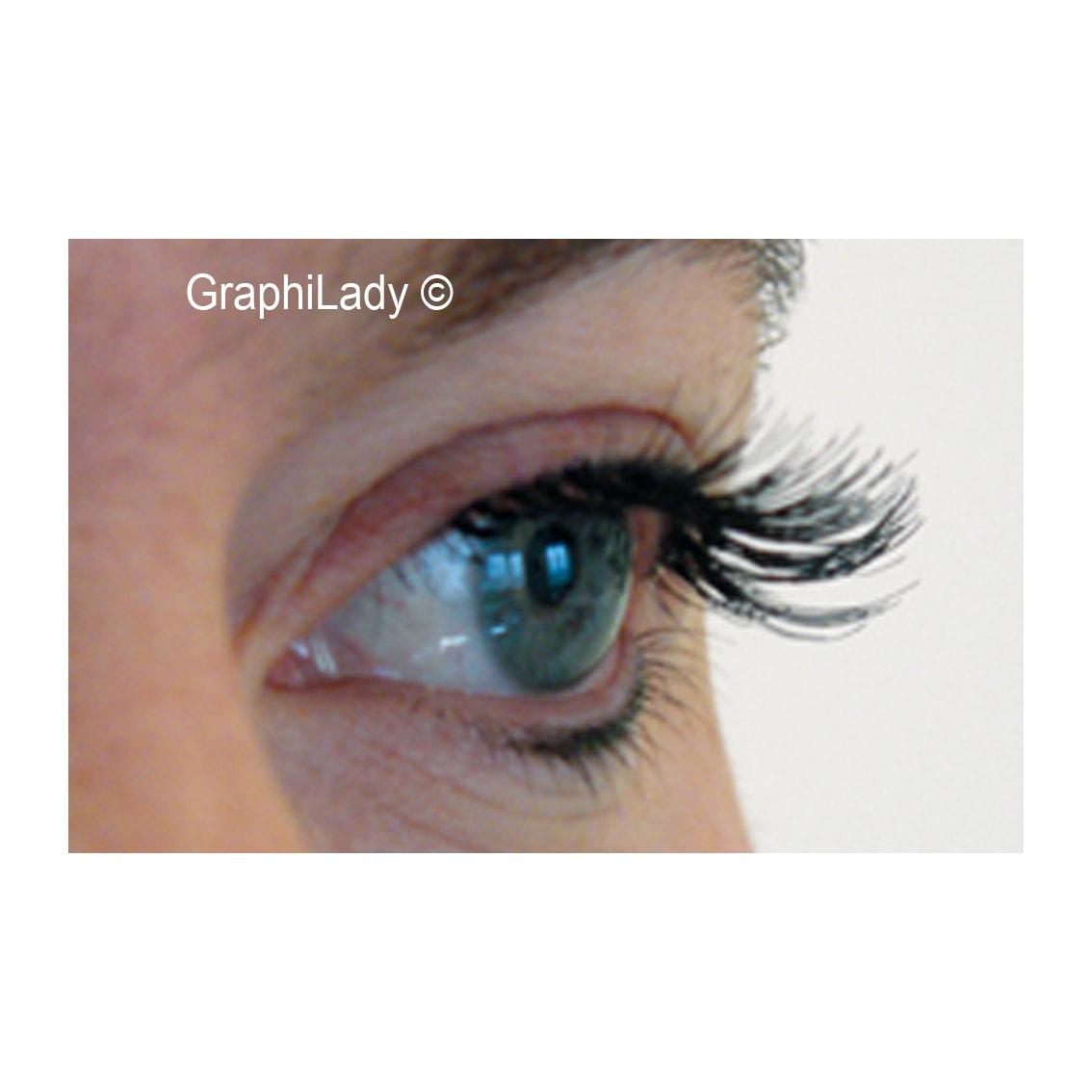 extension cils graphilady 03