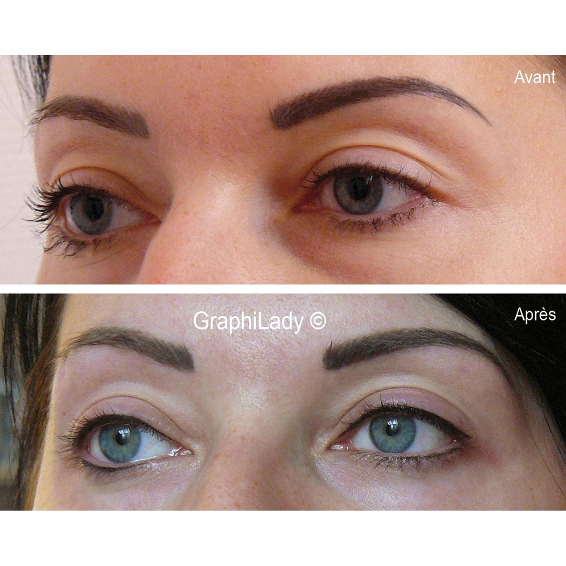 maquillage permanent EL 06