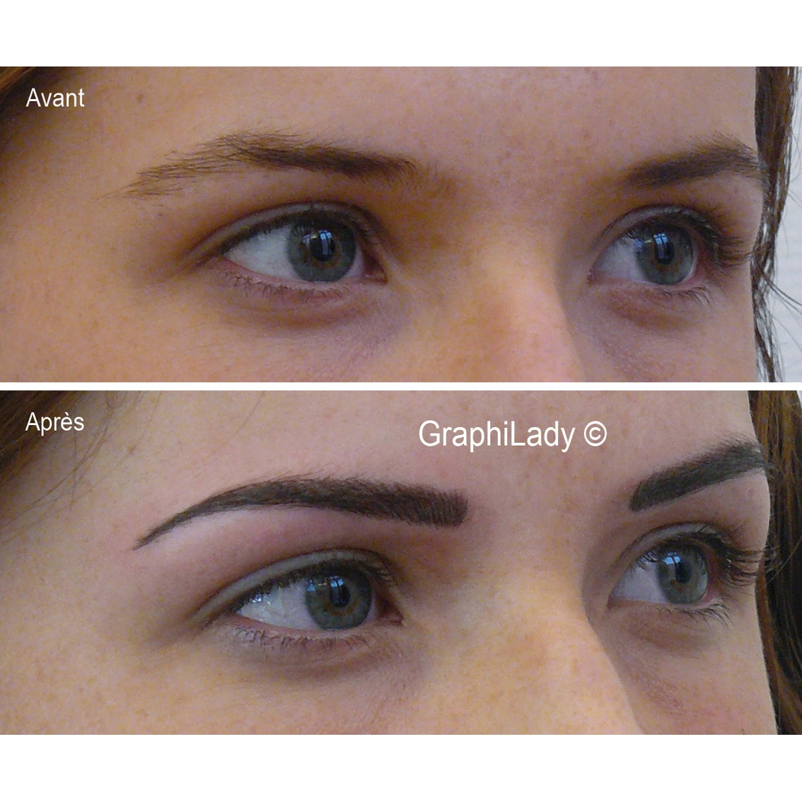 maquillage permanent sourcils 01 graphilady
