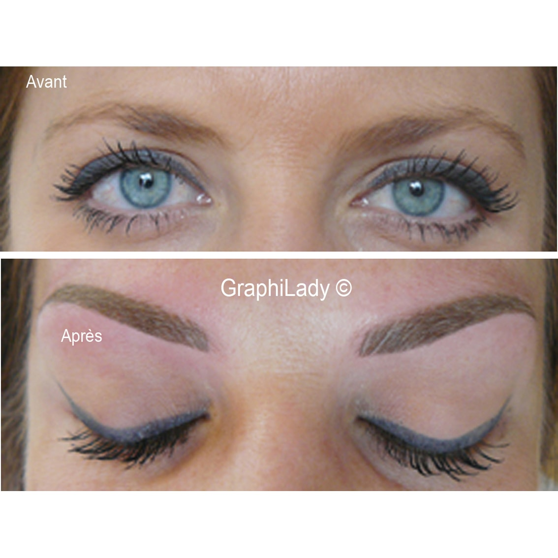 maquillage permanent sourcils 02 graphilady