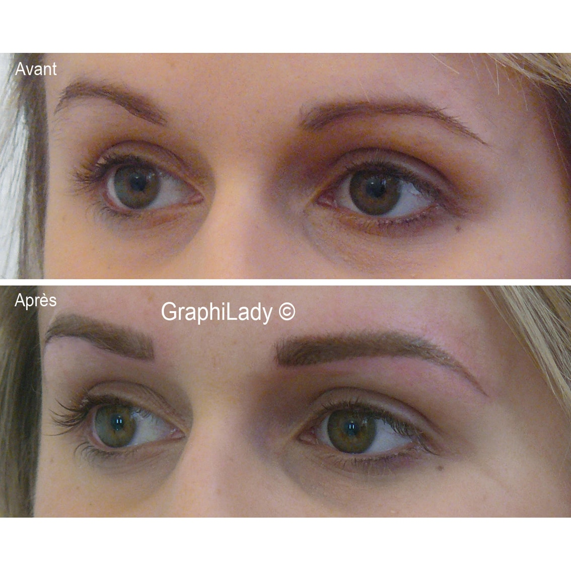maquillage permanent sourcils 04 graphilady
