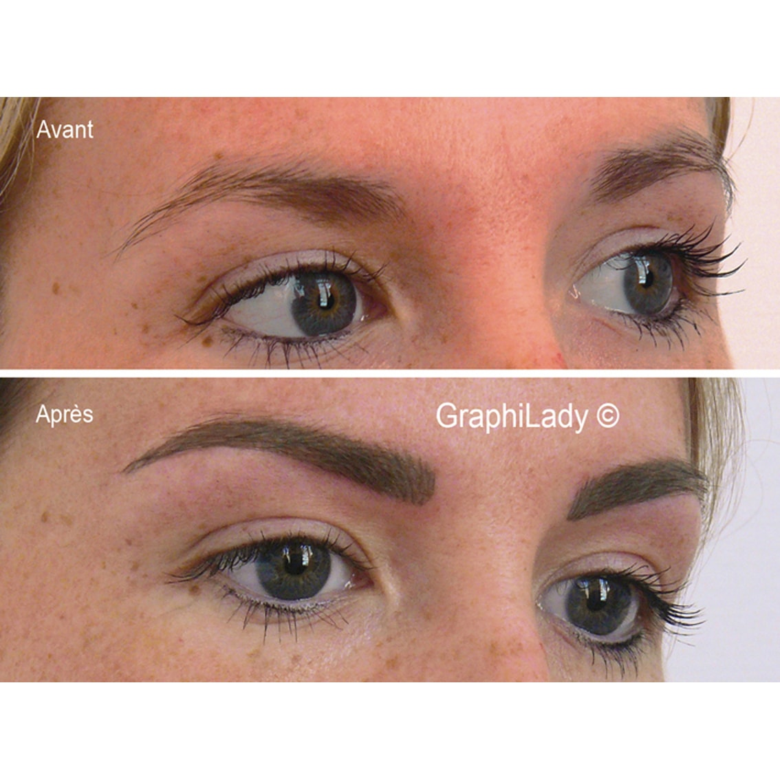 maquillage permanent sourcils 07 graphilady