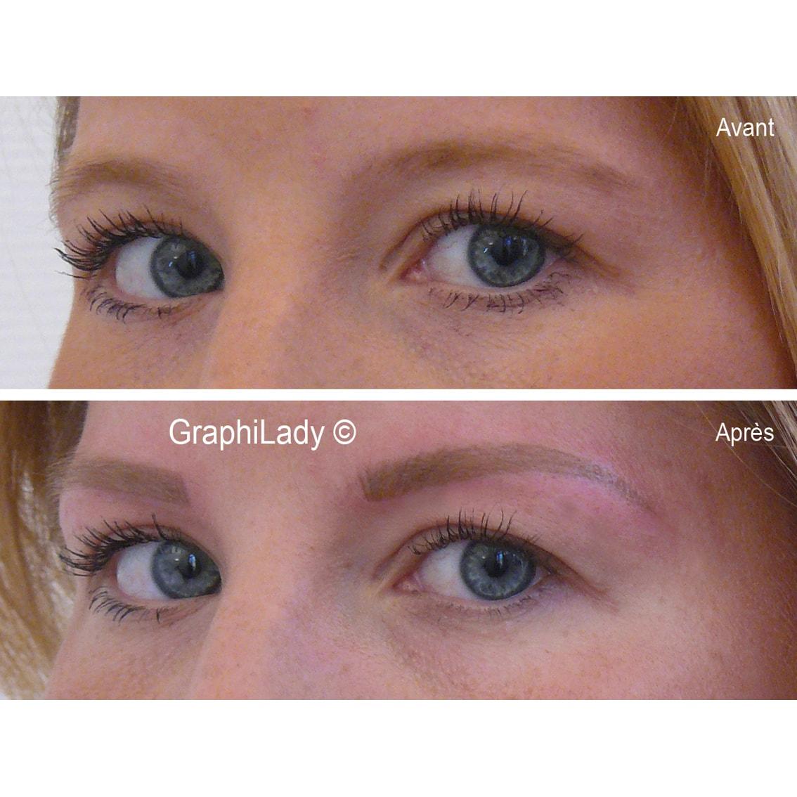 maquillage permanent sourcils 08 graphilady