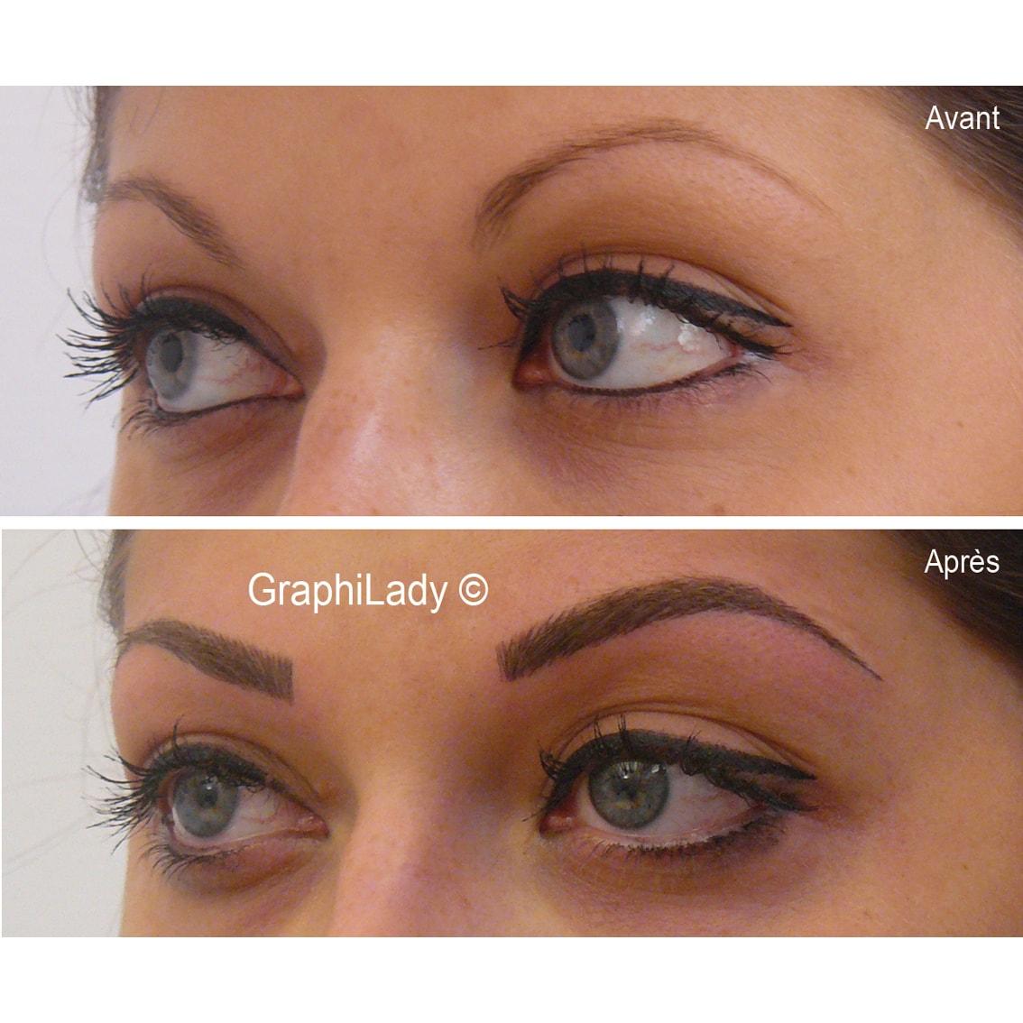 maquillage permanent sourcils 13 graphilady