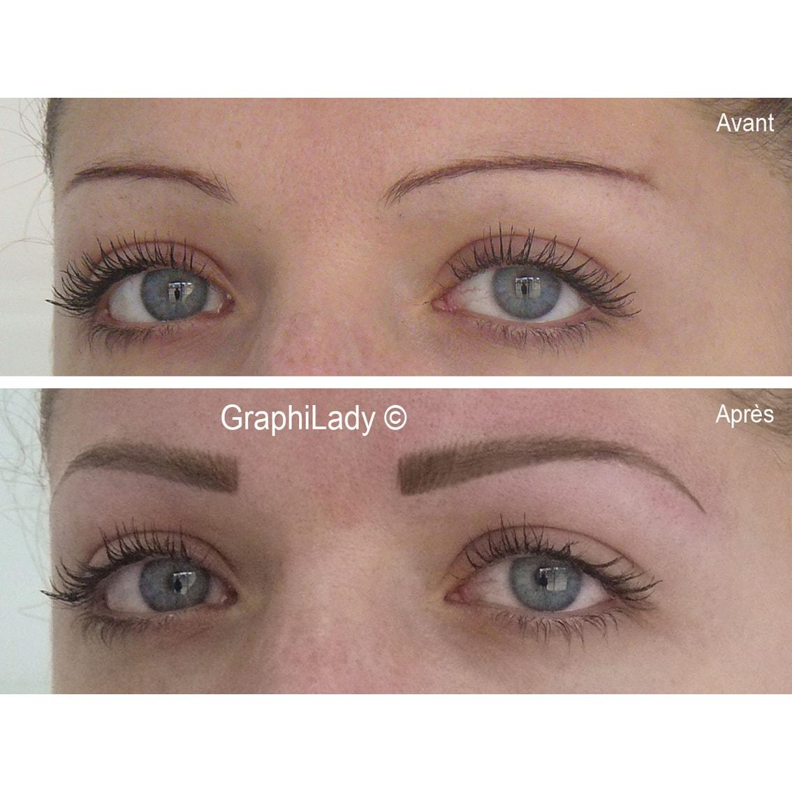 maquillage permanent sourcils 16 graphilady