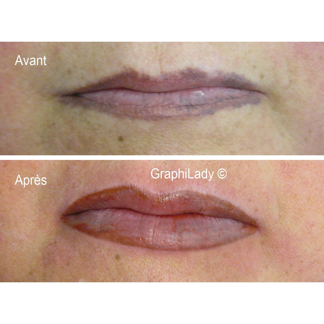 maquillage semi-permanent recouvrement 06
