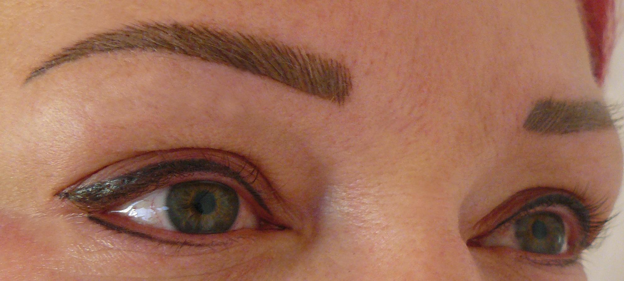 graphilady-maquillage-permanent-eye-liner-sourcils-01