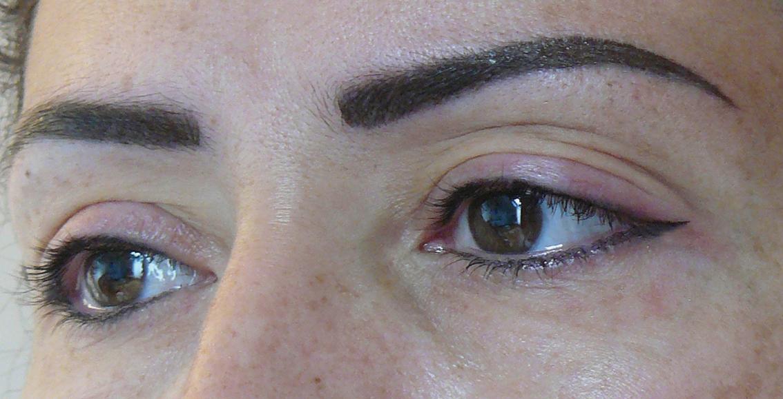 graphilady-maquillage-permnent-el-sourcils-02