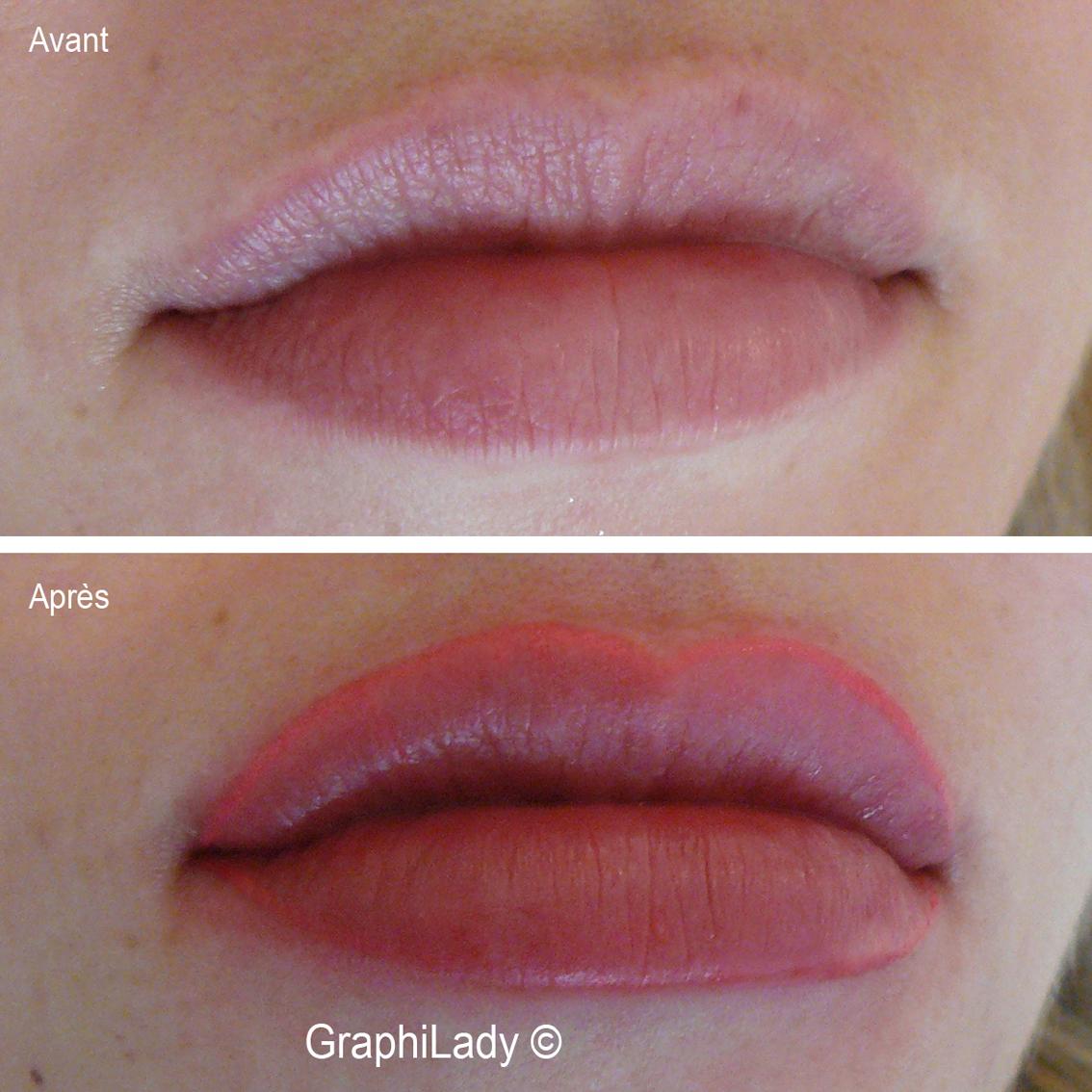 maquillage-permanent-b21