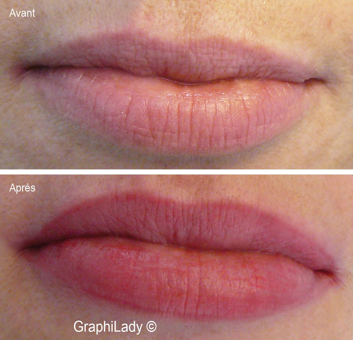 maquillage-permanent-b23