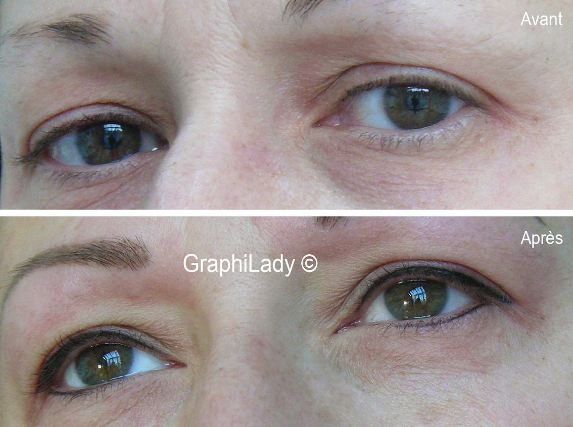 maquillage-permanent-el13