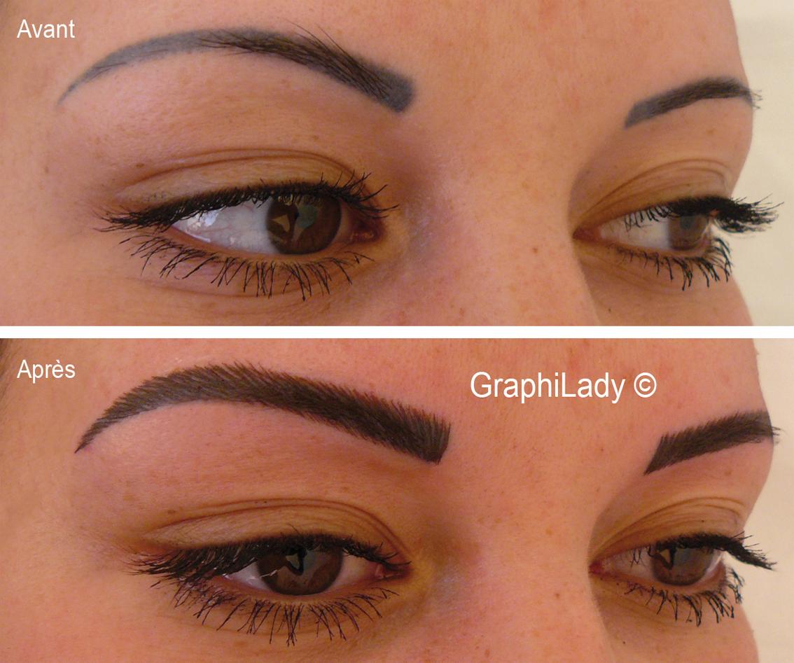maquillage-permanent-recouvrement-14