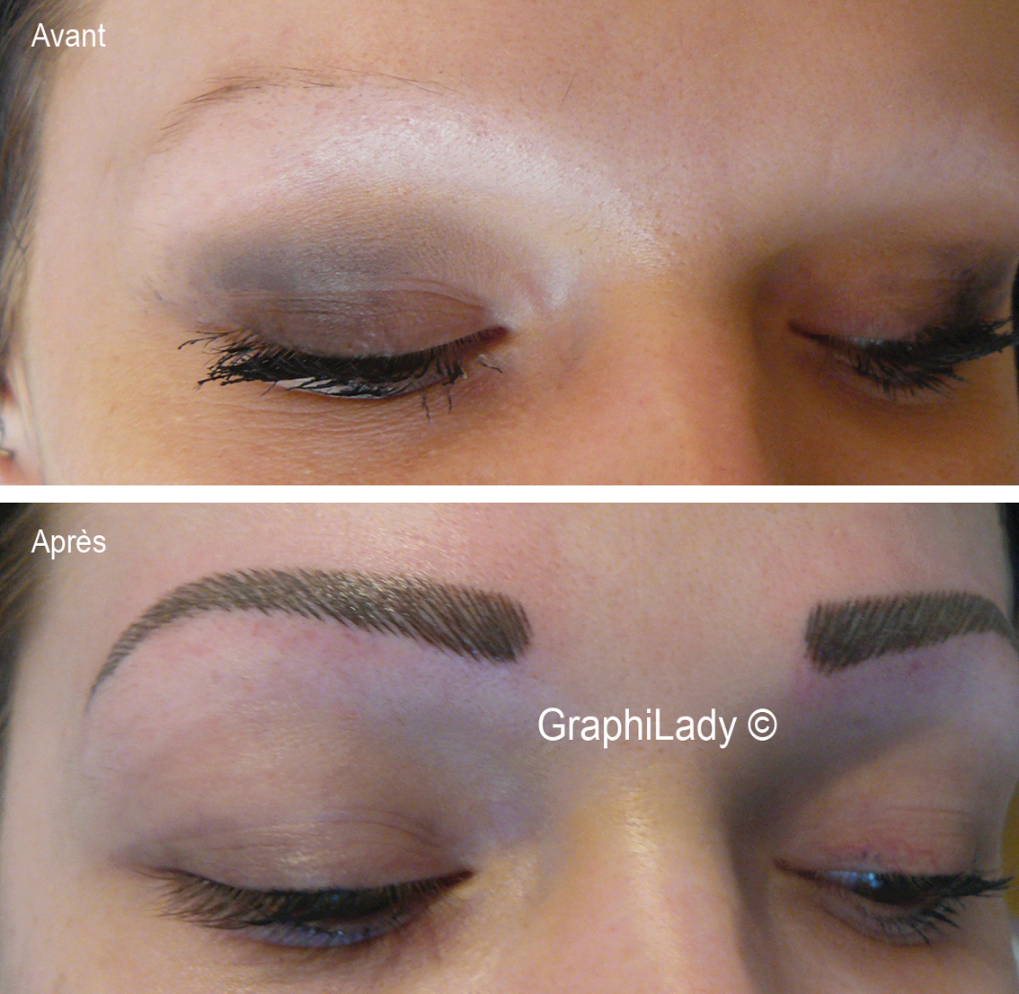 maquillage-permanent-s-65