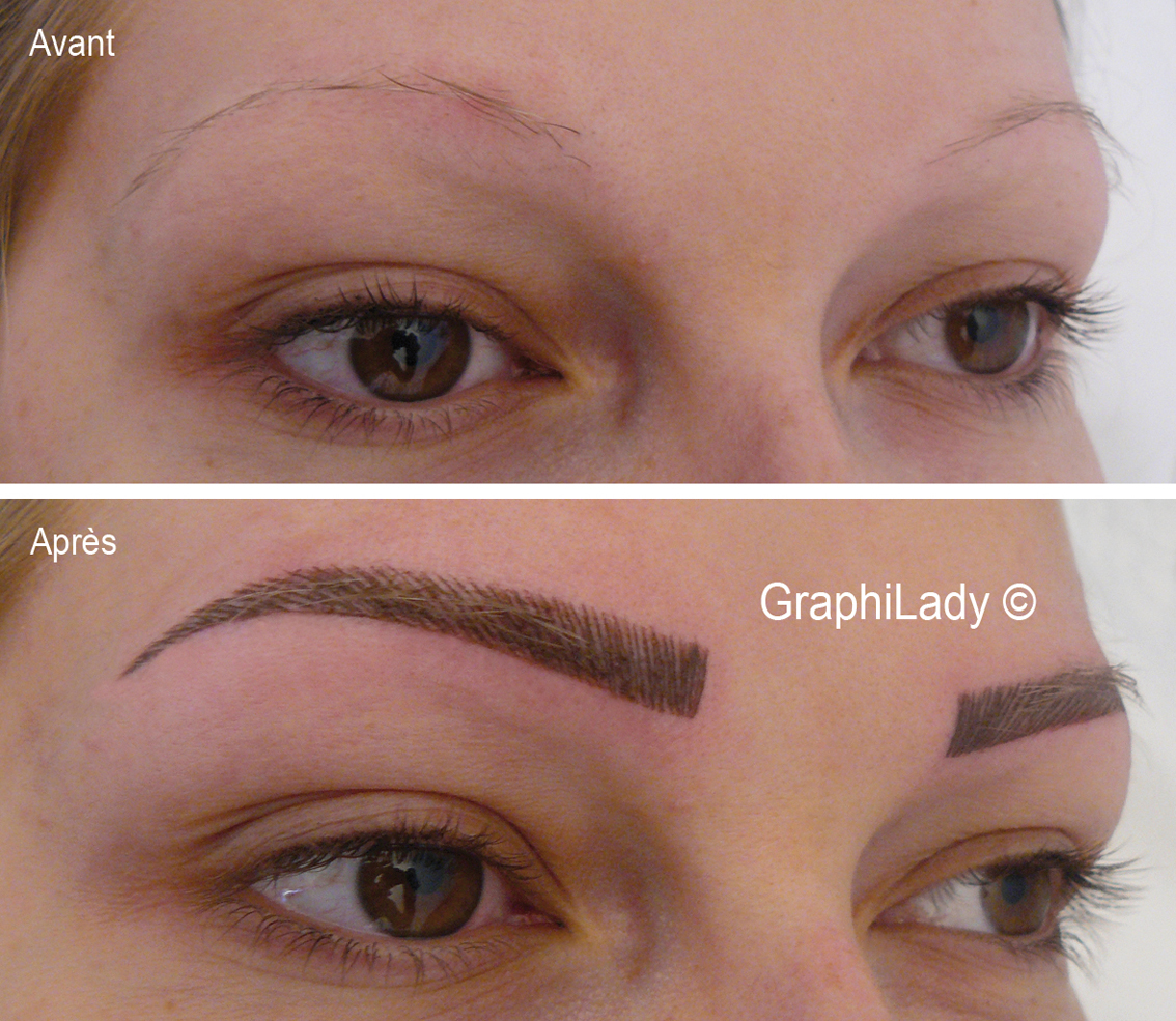 maquillage-permanent-s-68