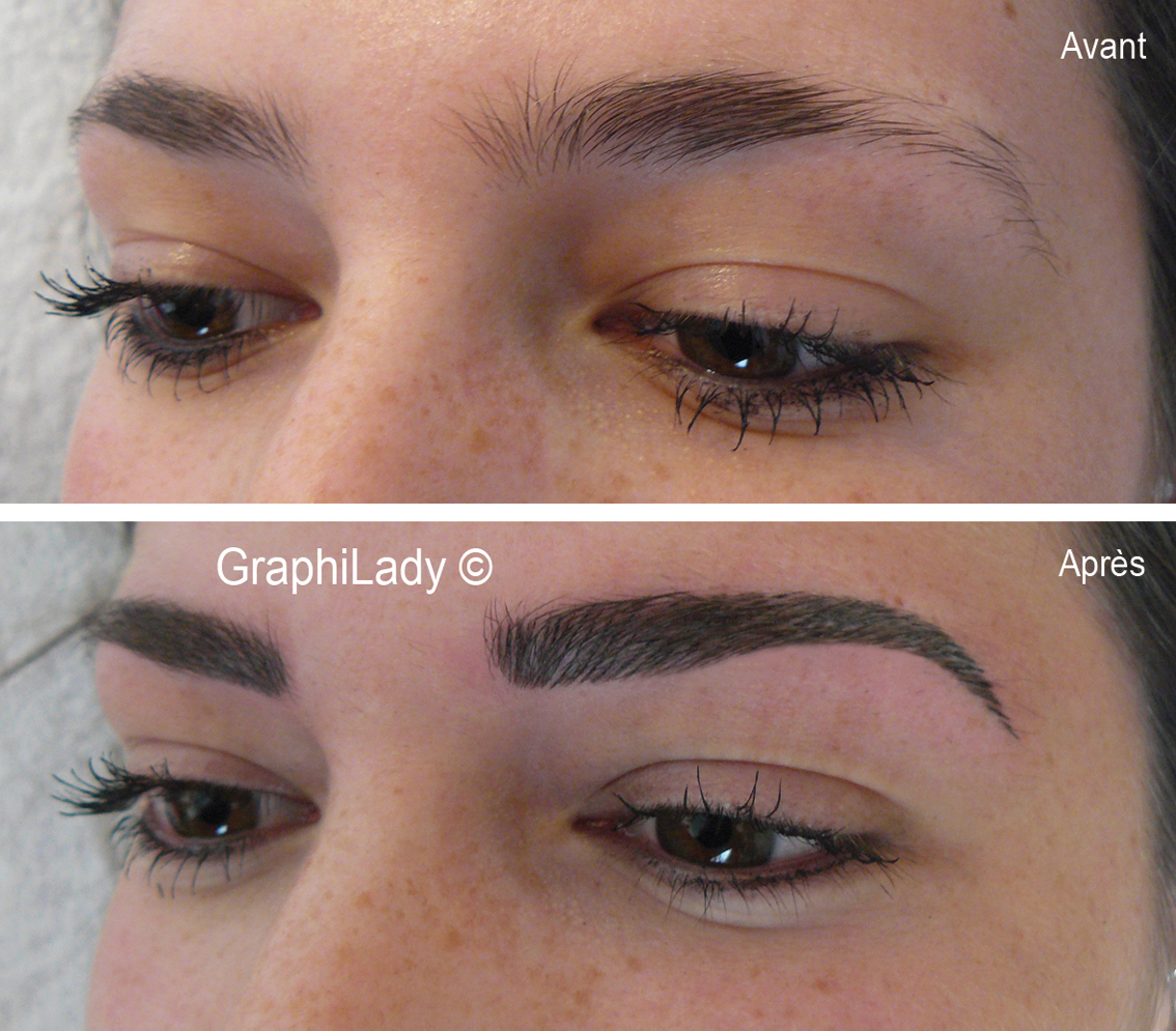 maquillage-permanent-sourcils-58