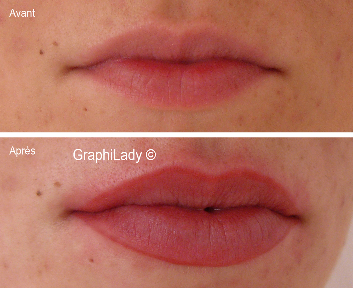 maquillage-permanent-levres-10-graphilady