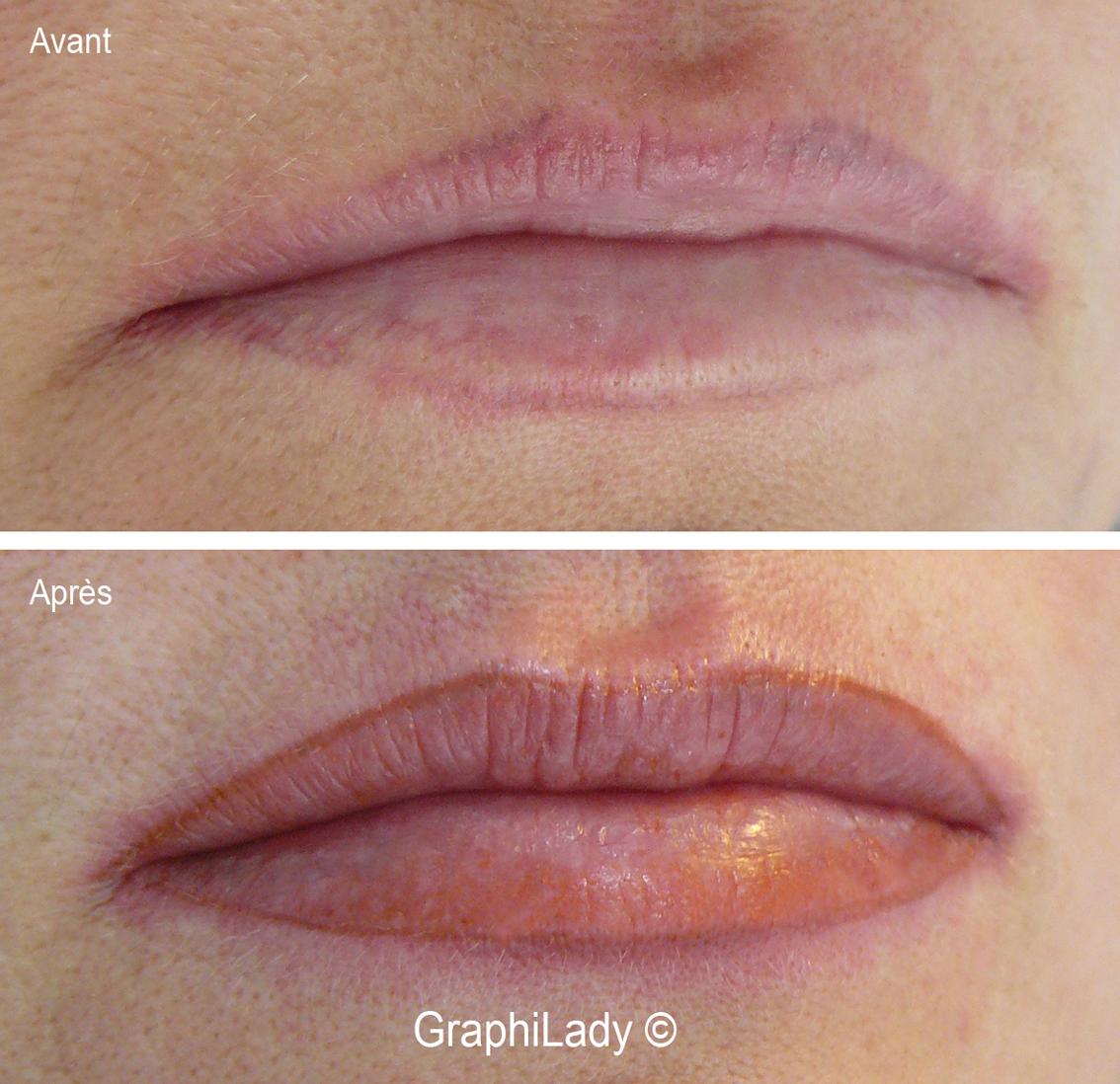 maquillage-permanent-recouvrement-13