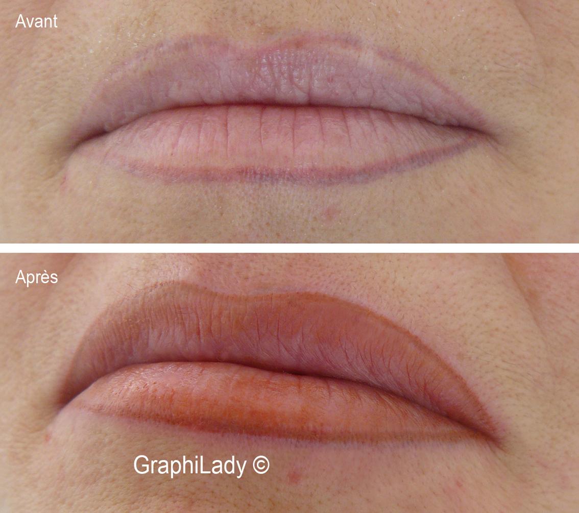 maquillage-permanent-recouvrement-15